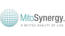 MitoSynergy