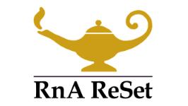 RnA ReSet