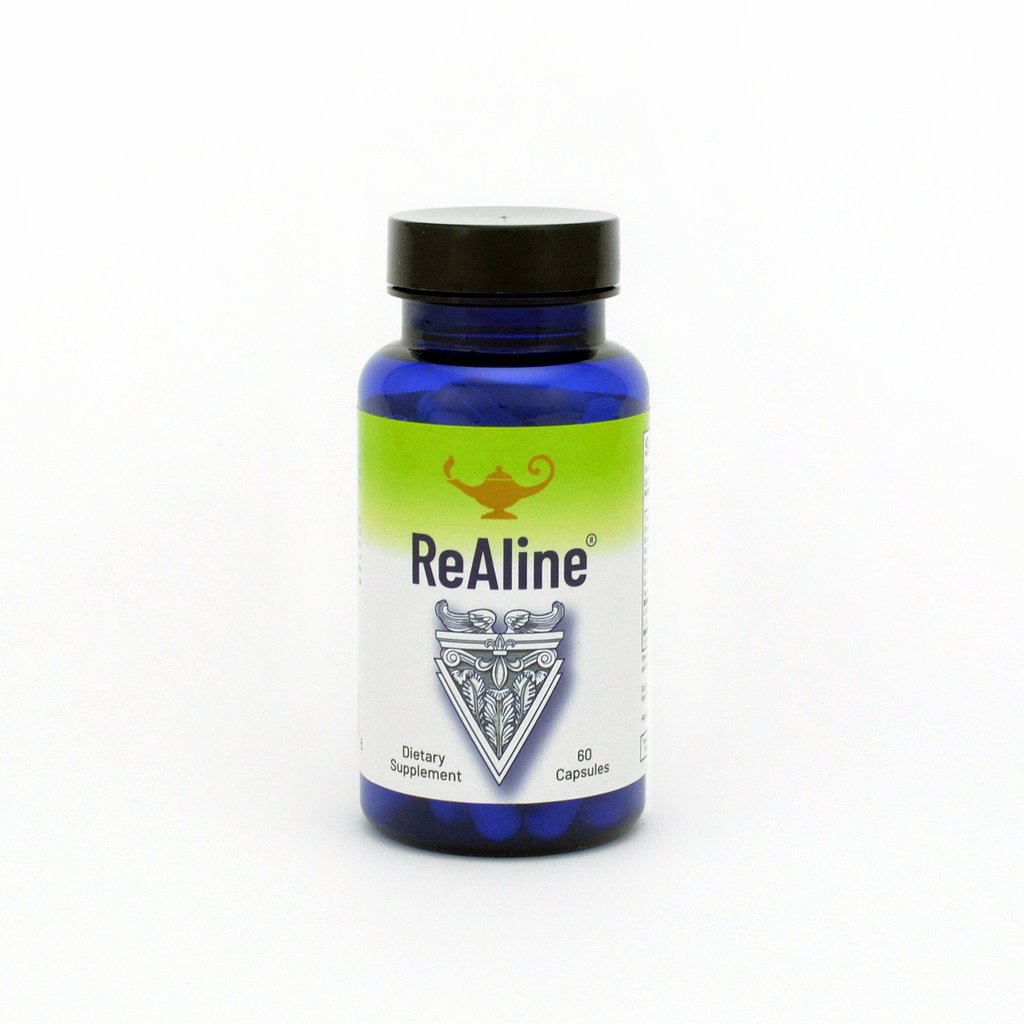 ReAline™ - B-Vitamin Plus