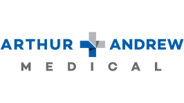 Arthur Andrew Medical