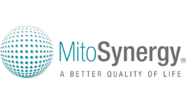 MitoSynergy
