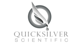 Quick Silver Scientific