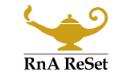 Dr. Carolyn Dean - RnA ReSet