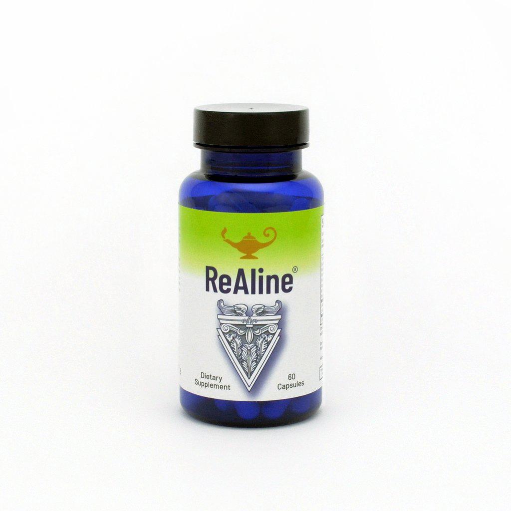 ReAline® - B-Vitamine Plus